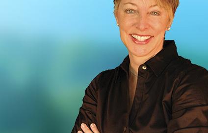 Christel Nani Seminar-Live Class Online