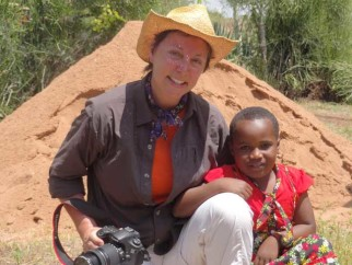 christel-africa-water_proje