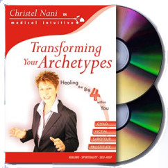 christel_archetypes_CD