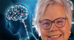Dr Grace live class sept 18 neurotransmitters