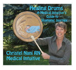 Drumming for your journey
