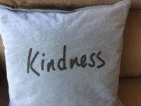 christel nani webinar 3/14: chakra first aid