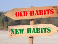 christel nani webinar 6/5 breaking habits that trigger old wounds
