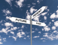 christel nani webinar 11/1: don't let your past take away your power in the now.