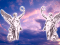 Christel nani webinar 11/23 -reaching out to angels. Contacting help from the etheric can ease anxiety, loneliness and befuddlement!