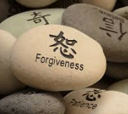 christel nani webinar 9:28-forgiveness: living in the light, regardless...