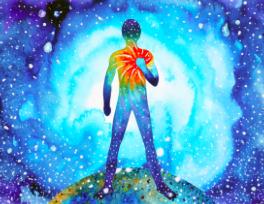 Christel Nani web on illness and mind body connection Oct 9