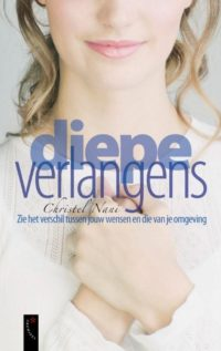 "Christel Nani's ""Sacred Choices"" in Dutch"